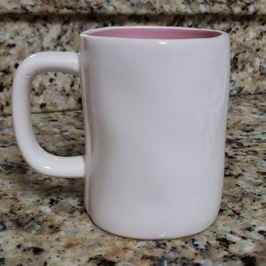 Rae Dunn Dining - Rae Dunn Artisan Collection Wifey Mug